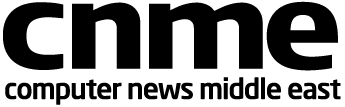 Computer News Middle East logo